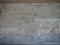 boontland map