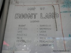 boontling