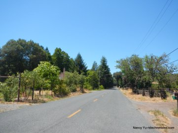 anderson valley way