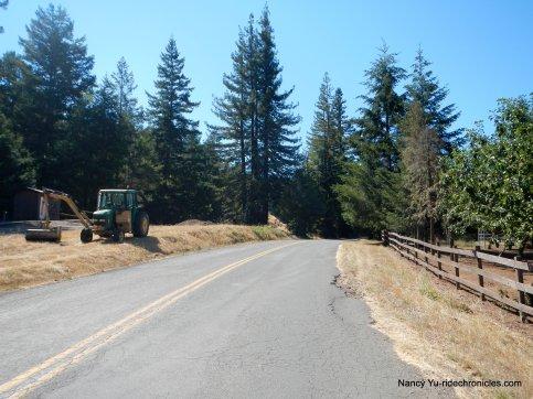 philo greenwood rd-signal ridge