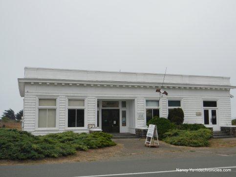 elk visitor center museum