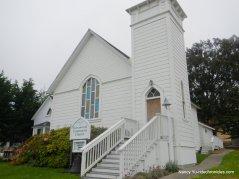 elk greenwood community church