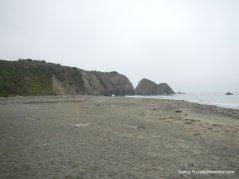 greenwood beach