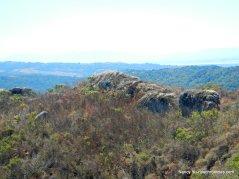 ramage peak views