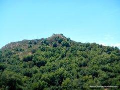 ramage peak