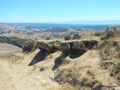 rocky ridge view trail