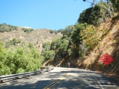 palomares rd