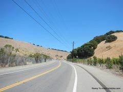 dublin canyon rd