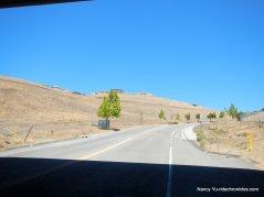 schaefer ranch rd