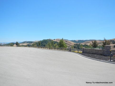 dublin hills park