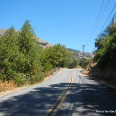 lucas valley rd