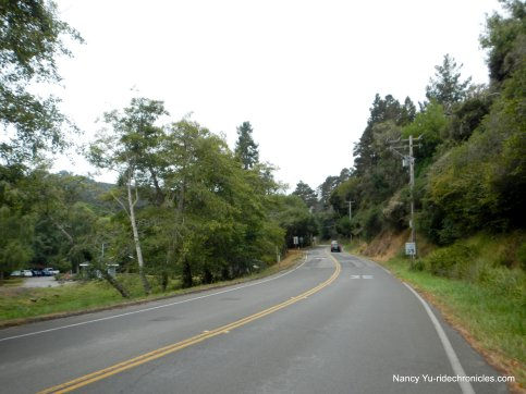 inverness hill