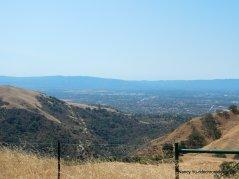 sierra rd views