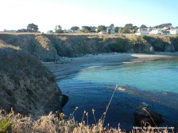 mendocino-bay
