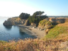 headmendocino headlandsands