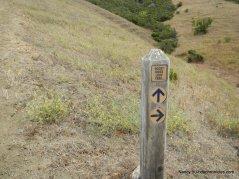 to rocky ridge loop
