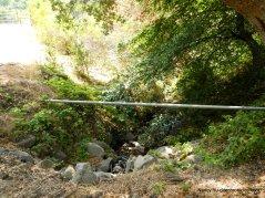 kaiser creek