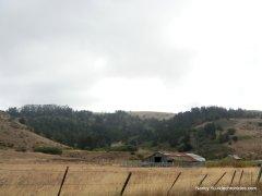 HMB ranch