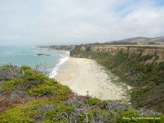 cowell-purisima coastal trail