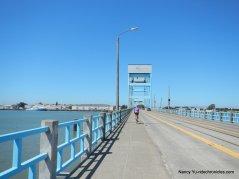 wichel's causeway