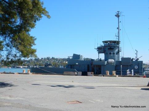 USS LCS 102