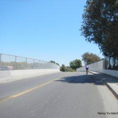 benicia rd-over I-80