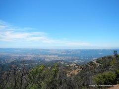 summit views