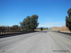 cross I-80
