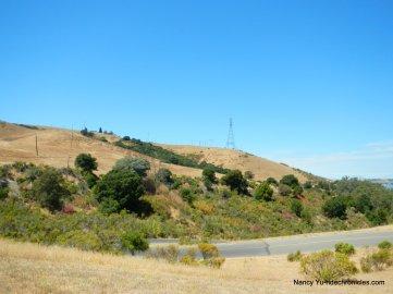 franklin hill