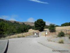 to rocky ridgeview trail