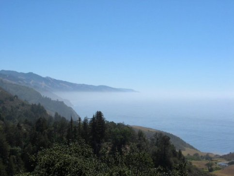 nepenthe-big sur views