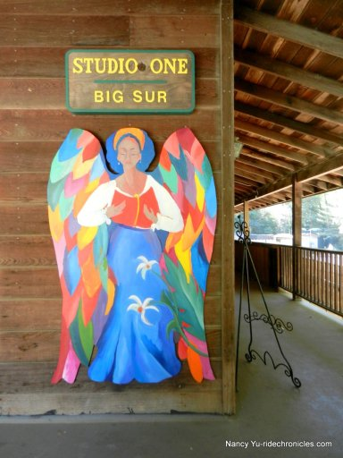 big sur studio one