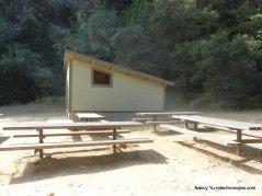 fern dell campground