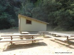 fern dell campground