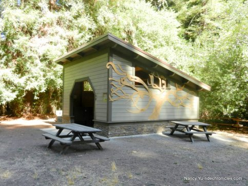 trail's end campground