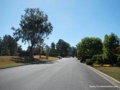 round hill rd