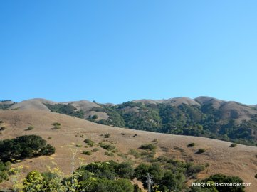 lucas valley-big rock ridge