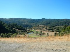san geronimo golf greens