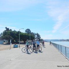 vallejo wharf