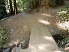 palo seco bridge