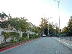 Montgomery Ave