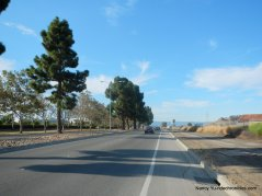 paseo padre pkwy