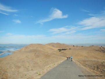 descend nike hill