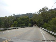 welch creek bridge