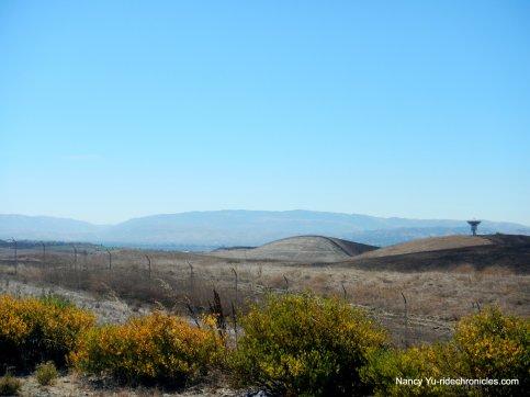 amador valley