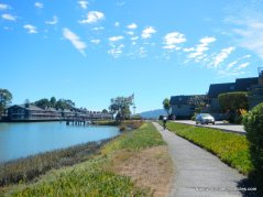 harbor cove way