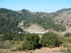quarry rd