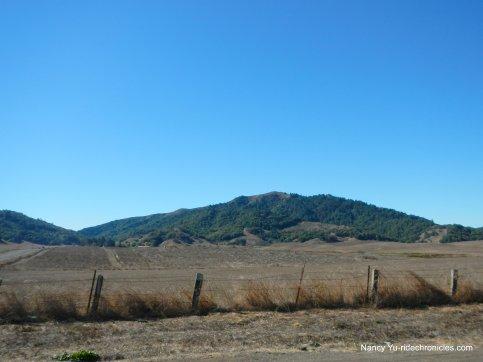hicks mountain