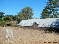 marshall ranch