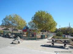 toby's community park